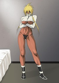bleach hentai halibel lusciousnet tier harribel athletic pictures album bleach porn ass