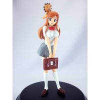bleach hentai nel tu orihime bleach anime action figures