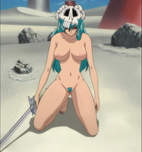 bleach hentai nel tu lusciousnet bleach nel hentai pictures search query sorted page