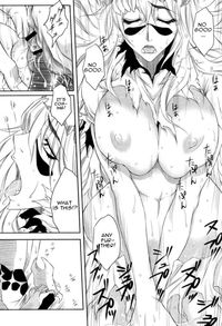 bleach hentai nel tu nel adult masturbating pictures album sorted oldest page