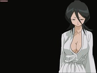 bleach hentai sex pictures bleach hentai kuchiki rukia porn cartoon