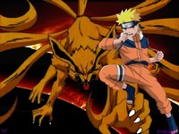 bleach hiyori hentai wallpapers nine tailed demon fox naruto anime tsunade hentai cartoon search page