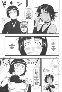 bleach pregnant hentai imglink bleach yoruichi nyan soi fon book english