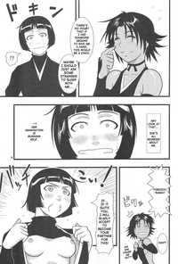 bleach soi fon hentai imglink bleach yoruichi nyan soi fon book english