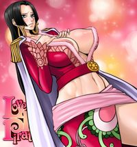 boa hancock hentai manga media original sole piece boa hancock hentai search