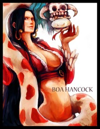 boa hancock hentai manga boa hancock wallpaper one piece anime wallpapers onepiece blogspot fight