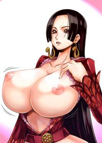 boa hancock hentai pic albums userpics boa hancock karakishi youhei dan one piece users uploaded wallpapers mix size