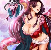 boa hancock hentai pictures boa hancock one piece pictures album tagged hentai sorted hot page