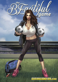 breast expansion hentai game beautiful game cover expansion fan comics