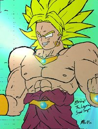 broly hentai pre broly mikester bbf morelikethis artists
