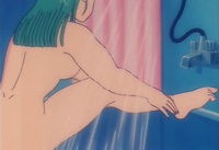bulma e hentai galleries coppermine albums galleries dragon ball complete