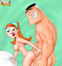 bulma e hentai dir hlic eaf simsons stories kim possible nude wallpaper pics
