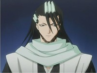 byakuya hentai bleach byakuya kuchiki anime comments nag alright ranime time fess whos