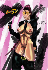c viper hentai media original fighter crimson viper tte hentai foundry search
