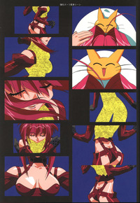 c viper hentai viper offical art gallery