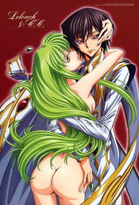 c2 hentai gallery misc ffe crop emperor lelouch naked