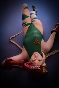 cammy cosplay hentai gallery safe misc street fighter cammy white cosplay umi cheeky