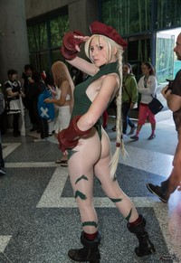 cammy hentai cosplay street fighter cammy cosplay