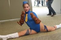 cammy hentai cosplay cosplay cammy
