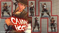 cammy hentai cosplay cammy hood siegfried kesd morelikethis manga traditional drawings