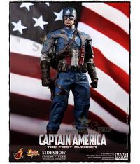 cartoon avenger hentai madhouse foto captain america capitan avenger action figure