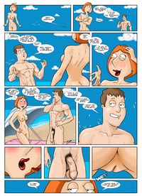cartoon family hentai lusciousnet pagina eng cartoon family