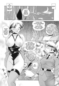 cartoon hentai doujinshi peach colored pink chuuka naruto english translated hentai manga page
