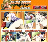 cartoon hentai toon pictures media anime movies videos discreet free hentai pictures toon vid