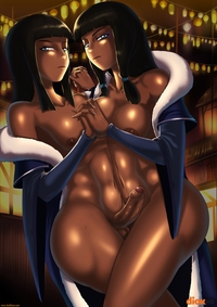 cartoon hentai xxx korra hentia avatar legend xxx category cartoon hentai