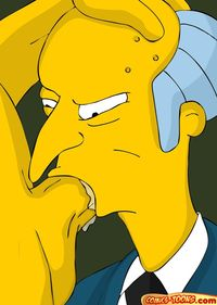 cartoon simpsons hentai media original simpsons gallery wallpapers cartoon porno hentai