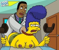 cartoon simpsons hentai bart simpson porn cartoon lisa review screenshot