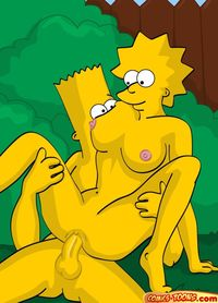 cartoon simpsons hentai cartoon simpsons naked toons
