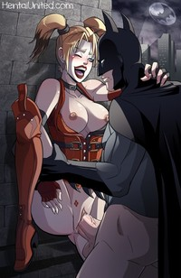 cat woman hentai pics fefe