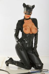 cat woman hentai pics lusciousnet catwoman pictures search query sorted page