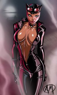 cat woman hentai pics pictures search query catwoman page