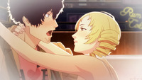 catherine game hentai gallery hentai games anime catherine