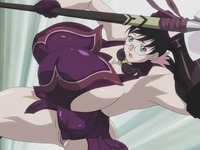 cattleya queen s blade hentai posts follow cattleya