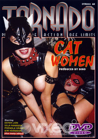 catwoman e hentai covers catwoman info cat woman