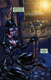 catwoman hentai comics batman catwoman comic arkham city