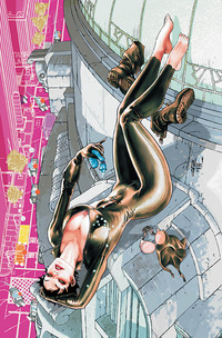 catwoman hentai manga marvel catwoman vol textless forums chat topics games waifu game round page