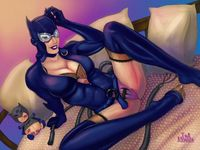 catwoman hentai porn lusciousnet sexy catwoman costume pictures album porn pics hot pussy tagged superheroes animated sorted page