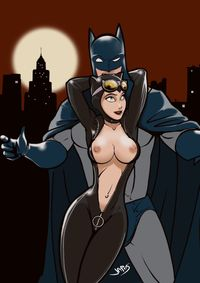 catwoman hentai porn lusciousnet selina seduces batman pictures album catwoman porn pics hot pussy sorted newest page