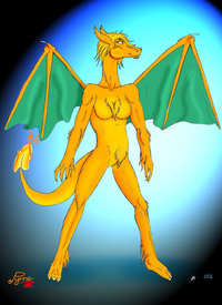 charizard hentai media furry pokemon hentai pics gba charizard