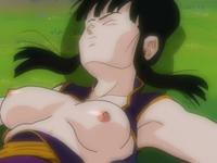 chi chi dragon ball hentai aad breasts chichi dragon ball nipples tagme dragonball nude uncensored hentai