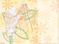 chobits hentai manga photos chobits manga clubs wallpaper