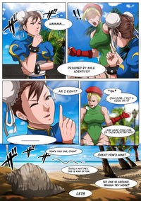 chun li and cammy hentai pre cammy chun doa magion morelikethis collections