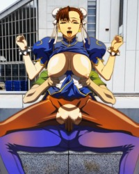 chun li hentai albums userpics crossover chun ddce explicit users uploaded wallpapers animated