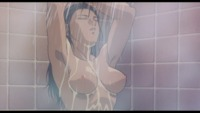 chun li ryu hentai imghost screens lysad torrent details