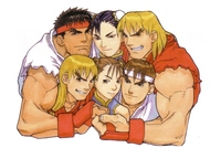 chun li street fighter hentai street fighter ryu chun crossovers alpha ken wallpaper page