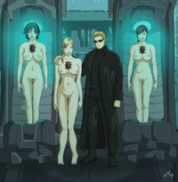 clair redfield hentai bfe ddad ada wong claire redfield jill valentine resident evil albert wesker trishbot hentai